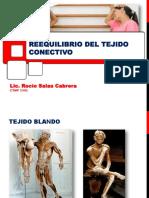 ReequilibriodelTejidoConectivo.pdf