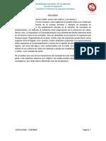 272413442 Monografia Del Cadmio