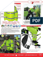 Cycling Clothing From Niton 19-Issue-14