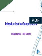 1_Intro_Geol_presentation.pdf