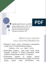 AERASI DAN AGITASI.pptx