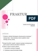 56042202-FRAKTUR