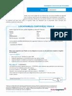 VisaCertifie-testttt