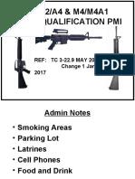 M16_M4-PMI-TC_3-22.9