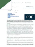 La cimentación - Monografias.pdf