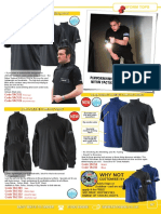 Uniform Tops From Niton 07-Issue-14