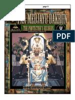 PaaMedjayuNewsletter Vol 1 Ed 5
