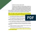 ADR2015_TABLAB.pdf