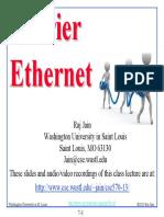 Carrier Ethernet.pdf