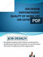jobdesign-121203053456-phpapp01