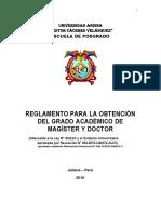 DOC-20170825-WA0025