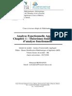 Ch1_Anal_Fonc17-18.pdf