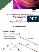 Es184 Lecture6 Trussesp2-5