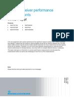 zsjkf_lte_good.pdf