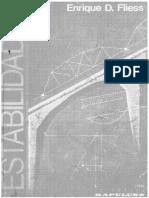 FLIESS I.pdf
