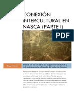 Conexión intercultural en Nazca Parte I Diego Mendez.pdf