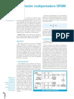 Dialnet-ModulacionMultiportadoraOFDM-4797263