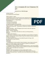 217895322-Analisis-Literario-y-Resumen-de-Los-Crimenes-de-La-Calle-Morgue.doc