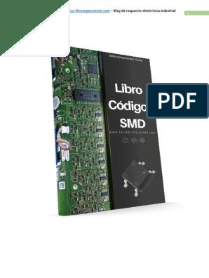10 unid//PC 10x siemens 3sb3001-6aa60 leuchtmelder Front elemento Weiss indicator