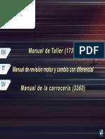 Mazda6_Manual_ES.pdf
