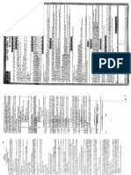 3.ABSTRACTS.pdf