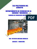 67825965-Texto-de-Fundicion-3-Unid-rev.pdf