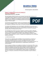 chact_huedict0032.pdf