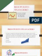 PRESUPUESTO FINANCIERO-1.pptx