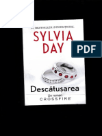 Sylvia-Day-5-Descatusarea.pdf