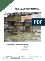 GCP-18b.pdf
