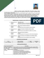 Resume of Ashikur Rahman.docx