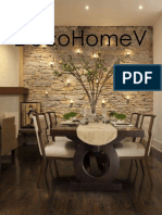 DecoHomeV