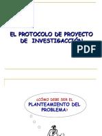Planteamiento Del Problema.ppt