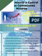 Control-de-Operaciones-Mineras.pptx