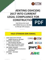 Cidb Oshcim 2017 Kk Qrc Full