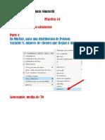 Rubitza Apaza PracticaNo1Aleatorio