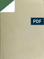 2542047R.pdf