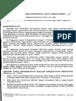 4711-7966-1-SM.pdf