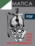 revista dramatica.pdf