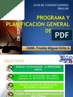 programayplanificaciongeneraldelclub-100715220303-phpapp02.pdf