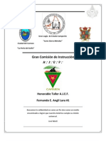Convocatoria_Instructores1