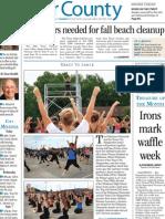 TheDailyNews-2010-08-31B1