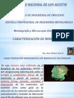 Presentacion Metalografia 4