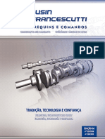 Catálogo Susin Francescutti
