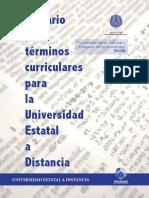 FINAL24-9-13_Glosario_de_trminos_curriculares_UNED.pdf