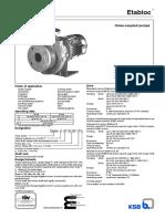 Tabela de Bombas e Motores_267-72394