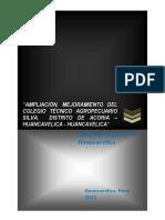Perfil Silva Imprimir.docx
