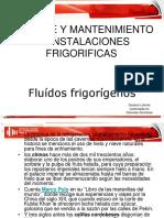 2.FLUIDOSREFRIGERANTES.pdf
