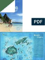 Fiji A5 Brochure_Dec17[1]