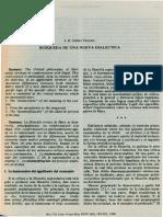 Busqueda de una nueva dialectica (J.R. Nuñez Tenorio.).pdf